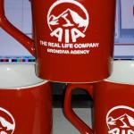 Mug untuk promosi dan souvenir atau hadiah
