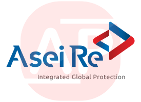 AseiRe - Integrated Global Protection