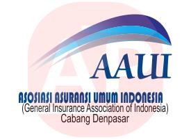 Asosiasi Asiransi Umum Indonesia Cabang Bali