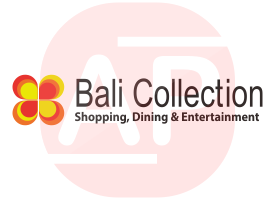 Bali Collection - Shopping, Dining & Entertainment