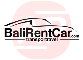 Bali Rent Car - Transportravel