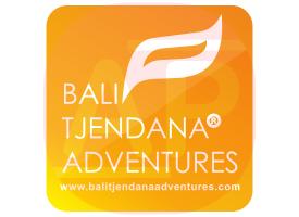 Bali Tjendana Adventures