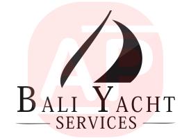 Bali Yacth Services