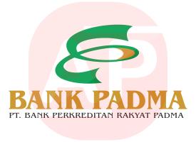 Bank Padma
