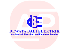 Dewata Bali Electrik - Mechanical, electrical and plumbing supplier
