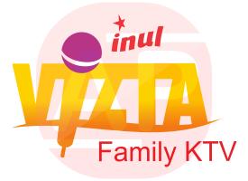 Inul Vizta family KTV - Kuningan