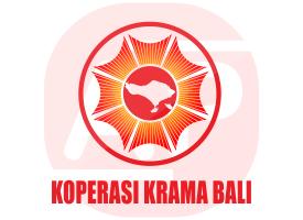 Koperasi Krama Bali