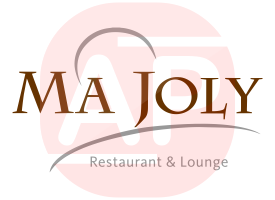 Majoly Restaurant and Lounge