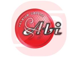 Premium coffee ABI