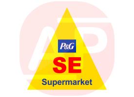 SE SuperMarket