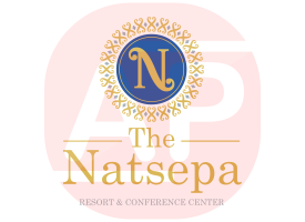 The Natsepa - Resort and conference center