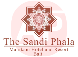 The Sandi Phala - Manikam hotel and resort Bali