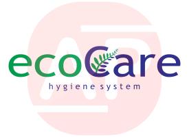 ecoCare hygiene system