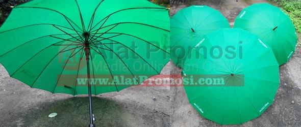 Payung Ruji 16 Alamanda Bali